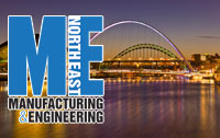 Manufacturing and Engineering  North East 2015