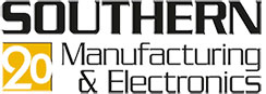 Southern Manufacturing